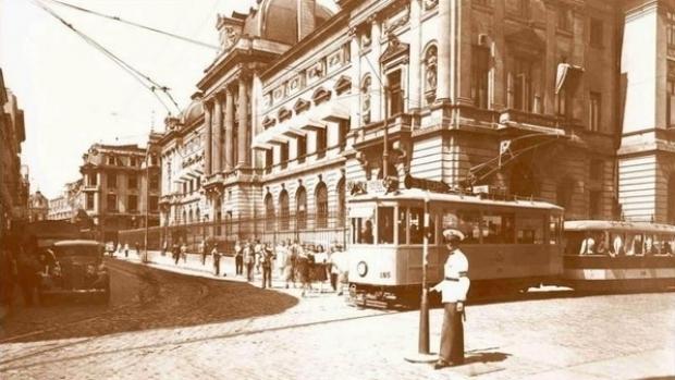 1894-tramvai