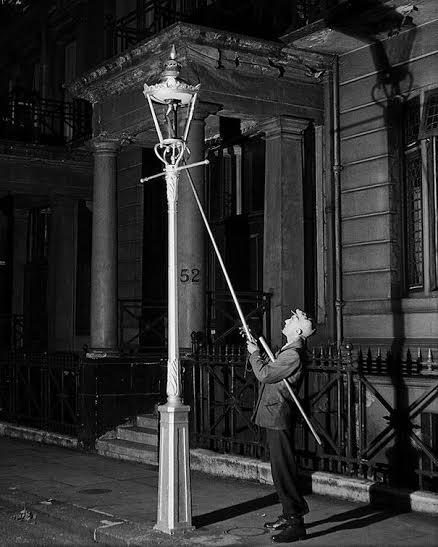/aprindere-lampa-gaz-bucuresti